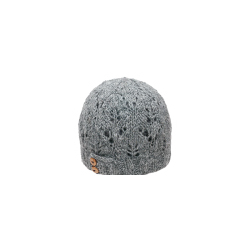 Ambler Mountain Birch Beanie