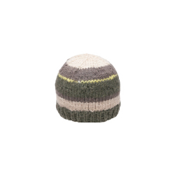 Ambler Mountain Works Eric Beanie