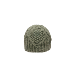 Ambler Mountain Works Foxglove Beanie