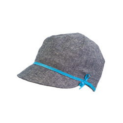 Ambler Mountain Works Jane Hat