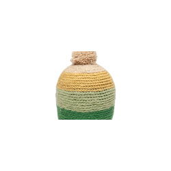 Ambler Mountain Works Lollie Beanie