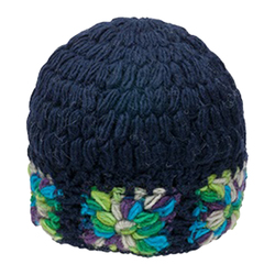 Ambler Mountain May Beanie