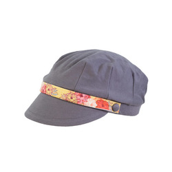 Ambler Mountain Works Mia Cap