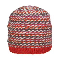 Ambler Mountain Works Mosaic Beanie