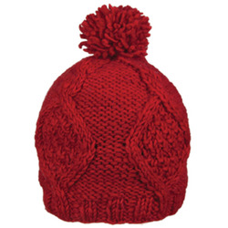 Ambler Mountain Works Nautical Beanie