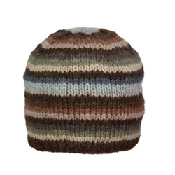 Ambler Mountain Works Ombre Beanie