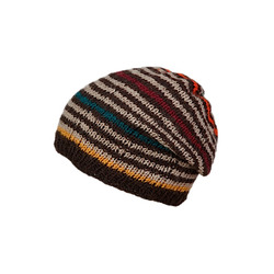 Ambler Mountain Works PDX Beanie