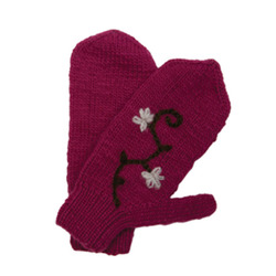 Ambler Mountain Works Vine Mitts