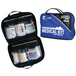 Adventure Medical Kits First Aid Kits & Supplies