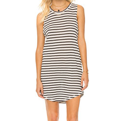 Amuse Society Dani Beach Dress - Women's