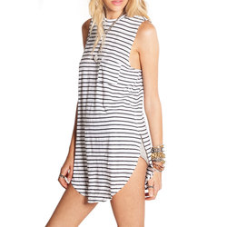 Amuse Society Elle Dress - Womens