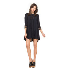 Amuse Society Gabriel Dress