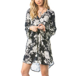 Amuse Society Mae Dress - Women's