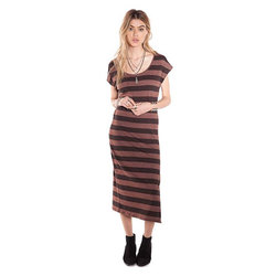 Amuse Society Meteor Dress - Women's