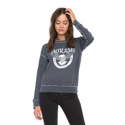 Amuse Society Sabbath Sweatshirt - Women's