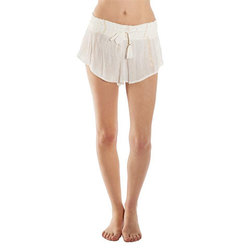 Amuse Society Sable Shorts