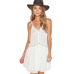 Amuse Society Tatum Dress - Women's