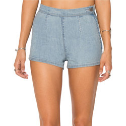 Amuse Society Vice Shorts - Women's