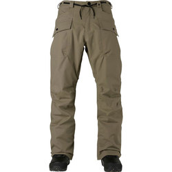 Analog Field Pants