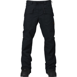 Analog GORE-TEX® Field Pant