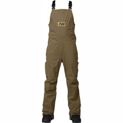 Analog Highmark Bib Pant
