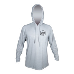Anetik Bolt Tech Hoody