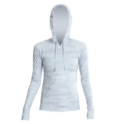 Anetik Foundation Flight Tech Hoody - Women's