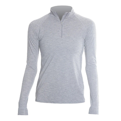 Anetik Flight Tech L/S Shirt - Women's