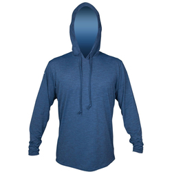 Anetik Roots Tech Hoody