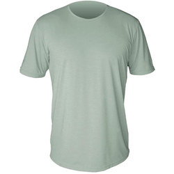 Anetik Low Pro Tech S/S Shirt - Men's