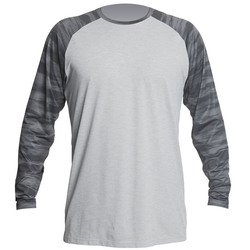 Anetik Remix Tech L/S Shirt