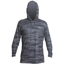 Anetik Remix Tech Hoody - Men's