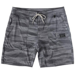Anetik Roam Tech Short - Men's
