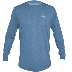 Anetik Low Pro Tech Long Sleeve Shirt