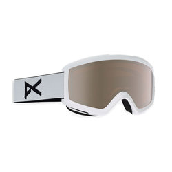 Anon Helix 2.0 Goggle
