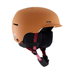 Anon Highwire Helmet - Men's