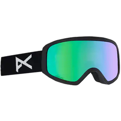Anon Insight Goggle + Spare Lens - Women's