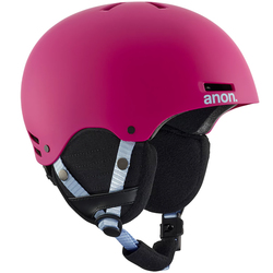 Anon Rime Helmet - Youth