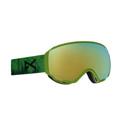 Anon WM1 Goggles - Womens