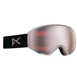 Anon WM1 Goggles - Women's