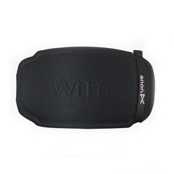 Anon WM1 Lens Case