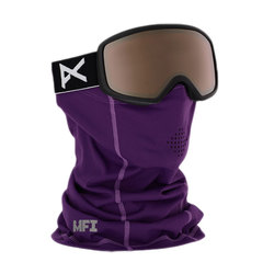 Anon Light-Weight Neck Warmer - Women's