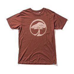 Arbor Etch Shirt - Men's