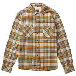 Arbor Highlands Shirt - Men's