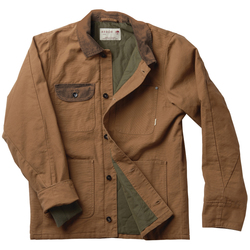 Arbor Makers Jacket - Men's