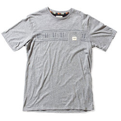 Arbor Collective Pacific Shirt