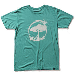 Arbor Collective Recycle Tee