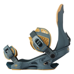Arbor Sequoia Snowboard Bindings - Women's 2020
