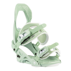 Arbor Sequoia Snowbaord Bindings - Women's 2018