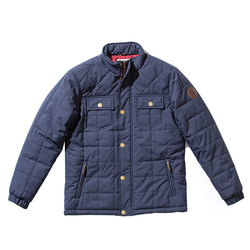 Arbor Summit Jacket - Men's